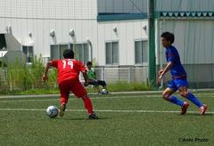 第52回全国社会人サッカー選手権北信越大会
