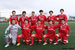 第23回長野県サッカー選手権大会