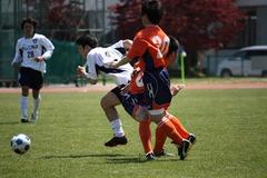 全社(撮影:Midori)
