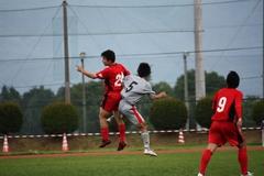 県選手権(撮影:Midori)