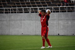 県選手権(撮影:Harutsu)